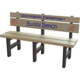 buddy-bench